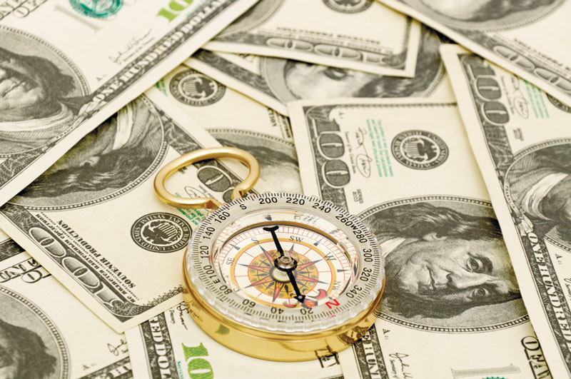 compass-on-dollars-sml