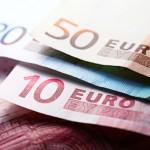 banche europee