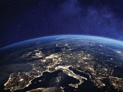 equity europeo