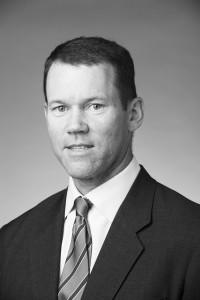 Kevin Daly gestore obbligazionario mercati emergenti di Aberdeen Standard Investments
