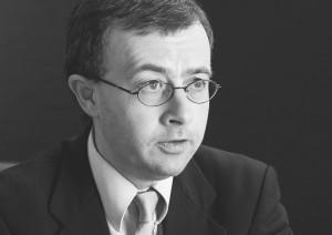 Richard Kaye Japan portfolio manager Comgest