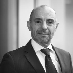 Marco Ravagli portfolio manager, emerging markets Dws