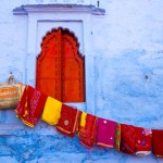 India Fidelity International