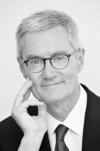 Didier Saint-Georges membro del comitato investimenti e managing director Carmignac