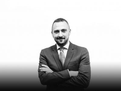 Gianluca Scelzo