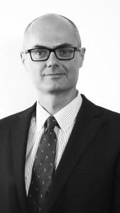 Alessandro Tentori cio Axa Investment Managers Italia