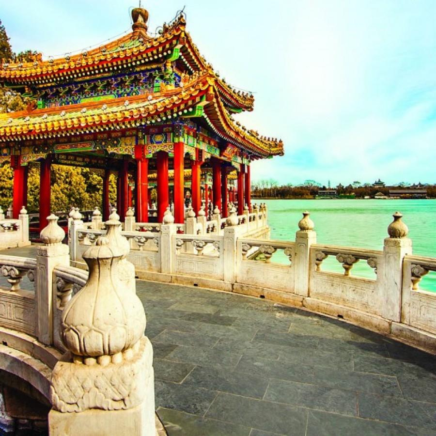 Cina, rallentamento in vista, ma senza esagerare