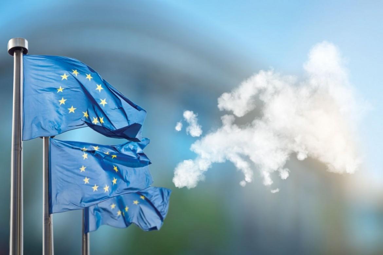 Più occasioni  in Europa
