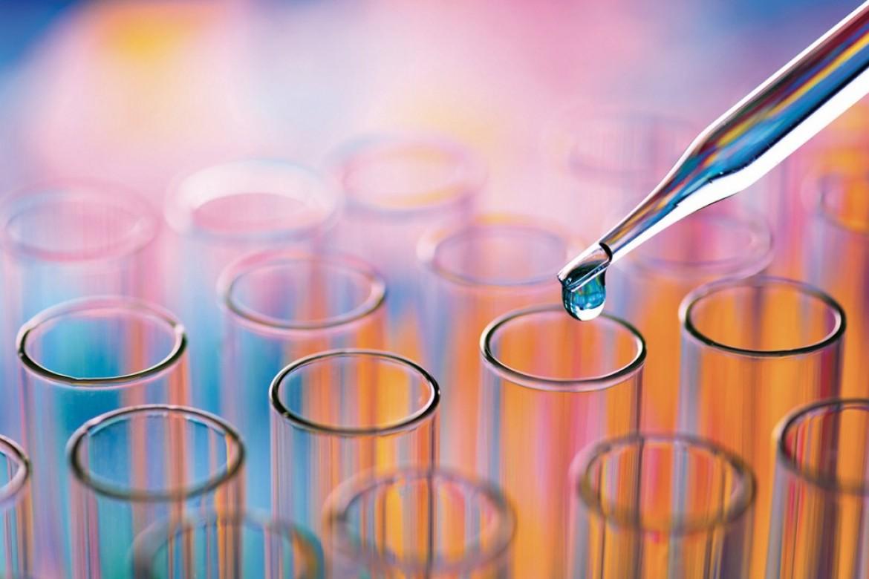 Il ritorno delle biotecnologie
