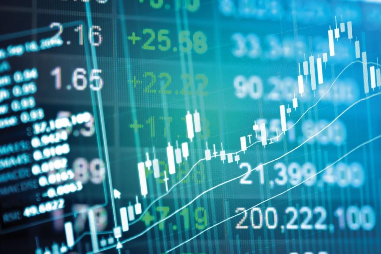 Il mercato si prende una pausa