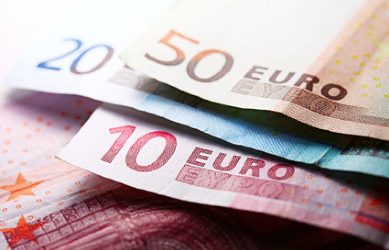 Banche: non tutte da buttare, soprattutto se la Bce…
