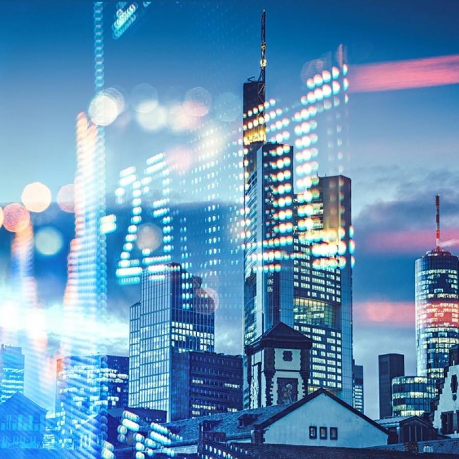 Obbligazionari convertibili globali, quasi ideali per i mercati attuali