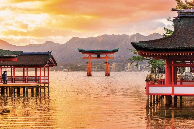 Azionario Giappone «Ci aspettiamo grandi profitti»