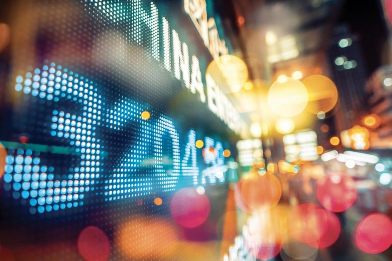 Obbligazionari convertibili globali, un buon 2018 dopo un modesto 2017